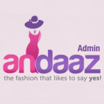 Profile picture of andaazpk