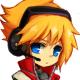 littleshy96's avatar