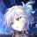 RlNRlN avatar