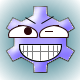 """Watson A.Name - """"Watt Sun, th Contact options for registered users 's Avatar (by Gravatar)"""