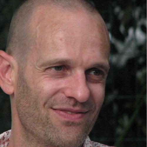 אמיר גלבוע