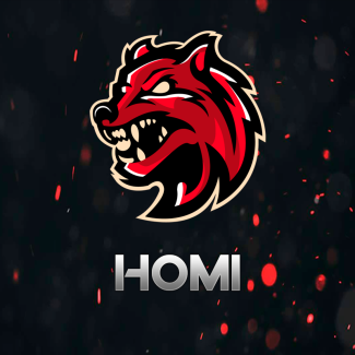Profile picture of Homi