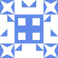 Катушка зажигания Bremi 20198 - некачественный товар