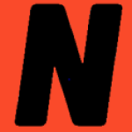 Profile picture of newslines