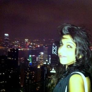 Boshika Gupta