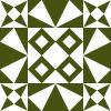 1adfe432683e19f14efa7c7f4f7fd01b?d=identicon&s=100&r=pg
