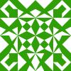 1ae1840c648be26d0aba9423b9c35a37?d=identicon&s=100&r=pg