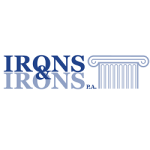 Profile picture of Irons &Irons P.A.