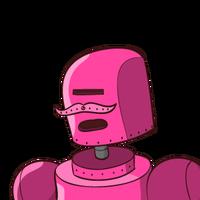 Georg Pfuetzenreuter's avatar
