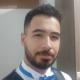 qztykw's avatar