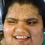 Profile photo of Lanie