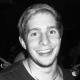 Steven Church avatar