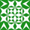 1af154af8c4160760987620a8c951f3c?d=identicon&s=100&r=pg