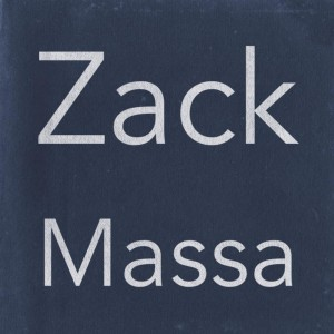 Profile picture of Zack Massa