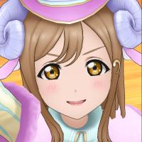 CafeMocha avatar
