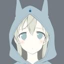 Drewbie's avatar