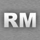 Ryan Maciel, Sprite kit freelance programmer