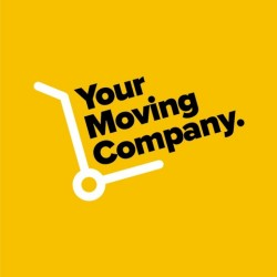 Profile picture of Your Moving Company