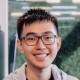 Yos, senior Serverless programmer for hire
