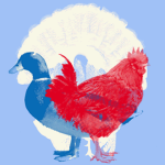 Profile picture of Turduckenn