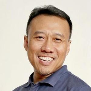 Profile photo of hadisupriyadigan