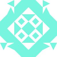 میلاد رستم خان