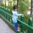 Meraj Rasool