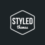 Profile picture of Styled Themes