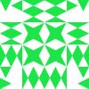1b1fb245fb2ec9776c14f3870c3c4b96?d=identicon&s=100&r=pg