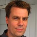 Ulf Lindback