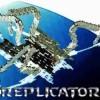 Replicators's Photo