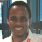 Sipho Ngubonde
