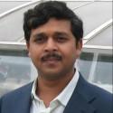 Vinay Krishna