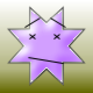 Profile photo of Dien