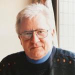 Profile picture of rdbrunson