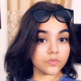 Profile picture of peachygirl15