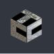 concretesealing
