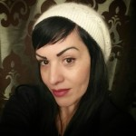 Profile picture of Sandie Martins-Toner