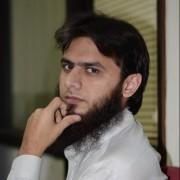 Muhammad Sayyam