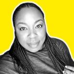 Profile photo of L. Danielle