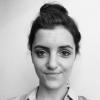 Sofia-Jeanne Roggeveen avatar
