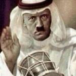 الصورة الرمزية هتلر حنون