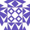 1b51578be023e23790db1435240a086d?d=identicon&s=100&r=pg