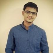 DILIP KUMAR K K's avatar