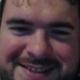 srsbsnsben's avatar