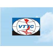Vinacoal Tour's avatar