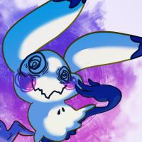 mimikyutie avatar
