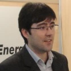 Daniel Lerch