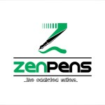 Profile picture of ZenPens