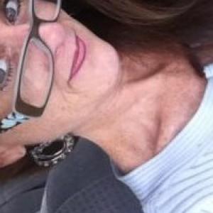 Profile photo of RitaAnn Evans